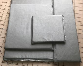 Heat Press Pillows, 6x6, 10x10, 15x15, 5x16, 3x5, 16x20, HTV Pressing Pillow, Custom Sizes Available, HTV pressing Pillows