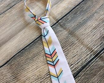 Baby tie, necktie, toddler tie, toddler necktie, baby boy tie, baby necktie
