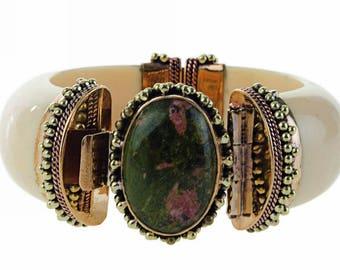 Goa Bracelet big