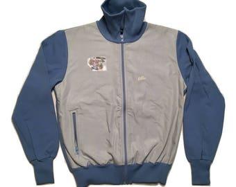 Nintendo Super Mario bros 3 jacket NORWAY vintage 90s - Sz XS