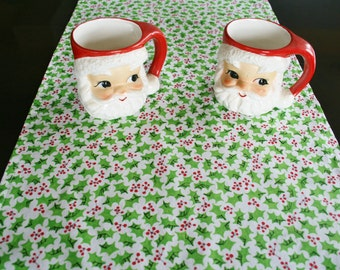 Home Decor/Table Linens