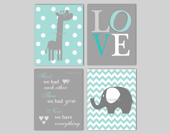 elephant girl baby nursery room best ideas on decor