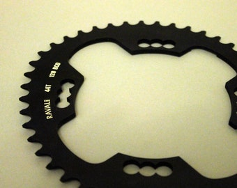 T44 BCD120 chainring