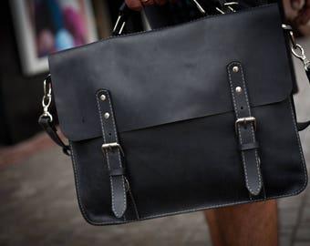 leather briefcase men bag men leather satchel leather laptop bag mens bag leather briefcase messenger bag men messenger leather satchel mens