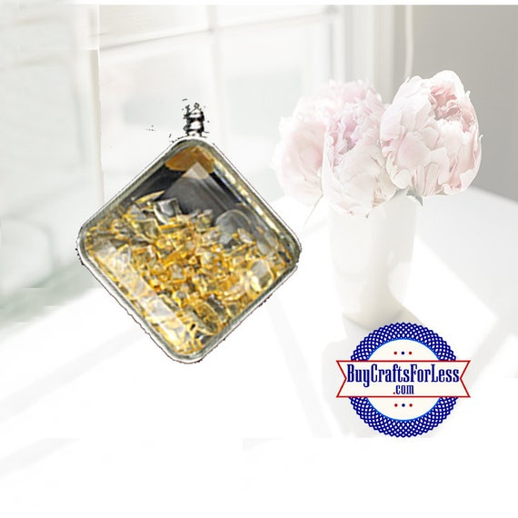 CLEARANCE Crystal PENDANT, Reiki Natural Citrine +FREE SHiPPING & Discounts*