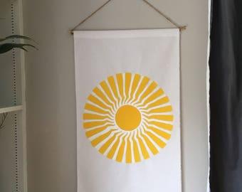 Custom Banner - LARGE