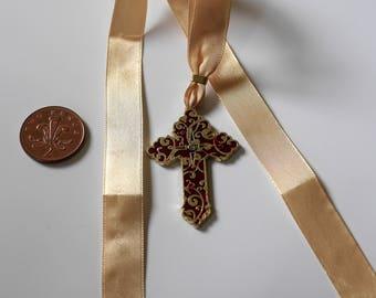 Crucifix | Christian | Cross | Jesus Christ (13)