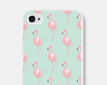 iPhone SE Case iPhone 5 Case Mint iPhone 6 Case Flamingo iPhone Case Flamingo iPhone 6 Case iPhone 6 Plus Case Samsung Galaxy S6 Case