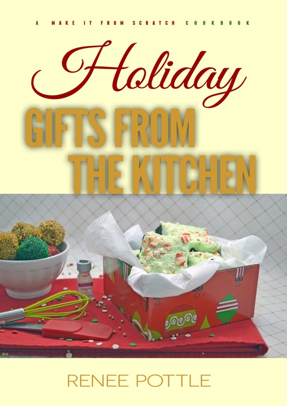Holiday gifts from the kichen recipes and ideaseasy holiday gifts from the kichen recipes and ideaseasy cookbookpdf download forumfinder Choice Image