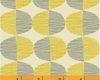 Market Road by windham Fabrics