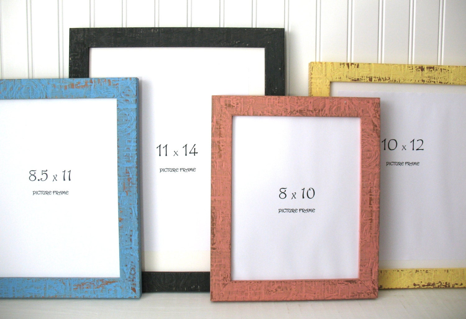 Magnificent 8 X 10 Photo Frame Image Collection - Picture Frame ...