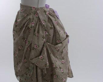 """Skirt """"Edwardiana"""""""