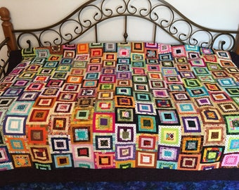 from russet delphine bedding quilt bath quilts in twin beyond bed skirt buy