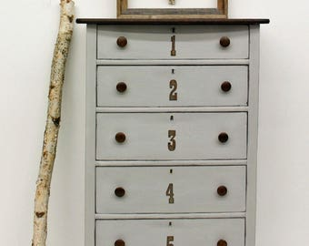 white drawers bombe londondear com inspirations chest drawer within antique of three french at