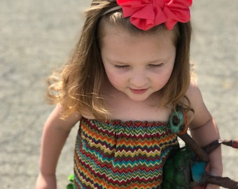 Girls Summer Top /Toddler Bloomers / Baby Bloomers / Baby Shorts Outfit /Baby Girl Bloomer Outfit /Toddler Summer Outfit /Baby Summer Outf