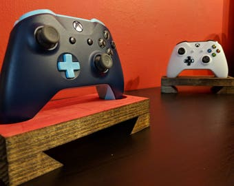 Xbox One Controller Dock   Controller Dock   Controller Stand   Xbox Controller