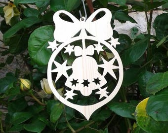 Christmas decorative decor for your home and garden