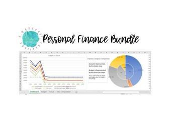 easy budget tool