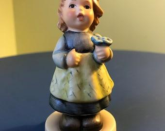 1993 Hummel Figurine