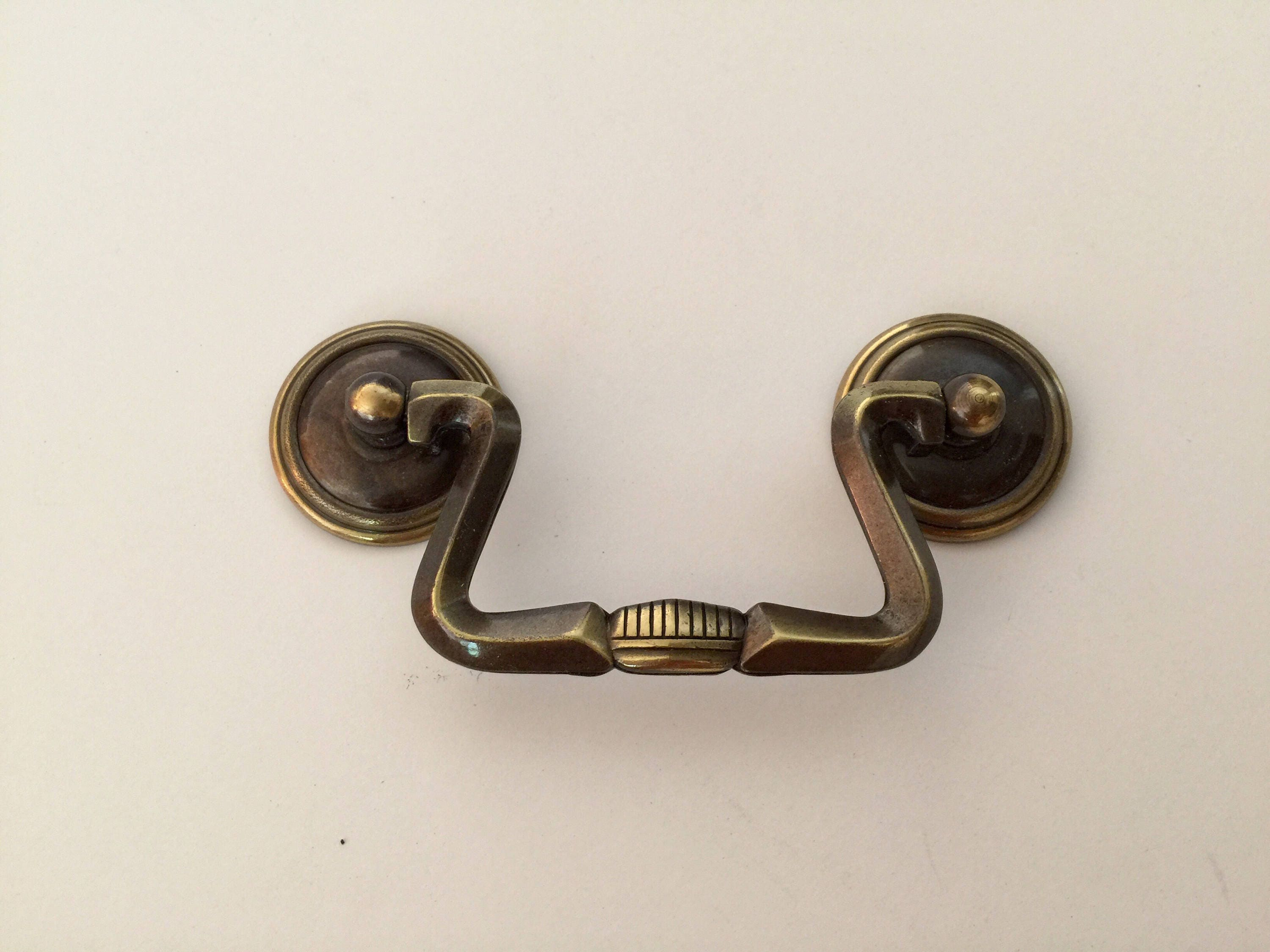gate lever mid oval pin hardware century and latch steel contemporary doors door