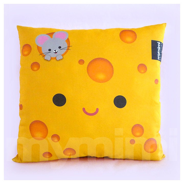 stock different royalty color childrens children pillows photo picture bed sg free pillow with s
