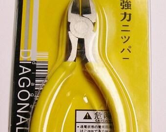 Couteau pince diagonale - bijoutiers outil - 5 pouces - bonne valeur - pinces - PT2