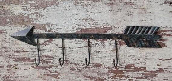 Wall Hook Wall Hooks Coat Hooks Towel Hooks Wall Hooks