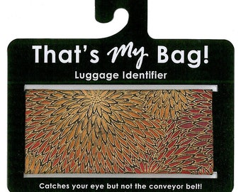 That's My Bag - Fireworks