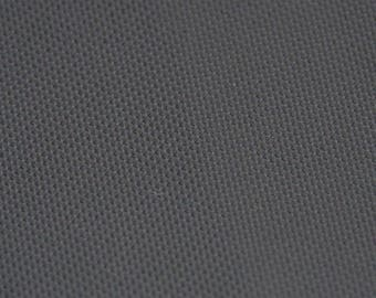 1.2mm Sole Rubber, Rubber Sheet, Shoe Soles, Soling Sheet, Sole Supplies, Shoe Making Soles, Soling Crochet