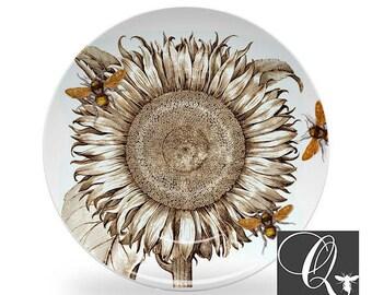 Melamine Plates ...  sc 1 st  Etsy & Plate set | Etsy