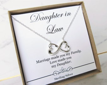 Daughter in law gift Etsy