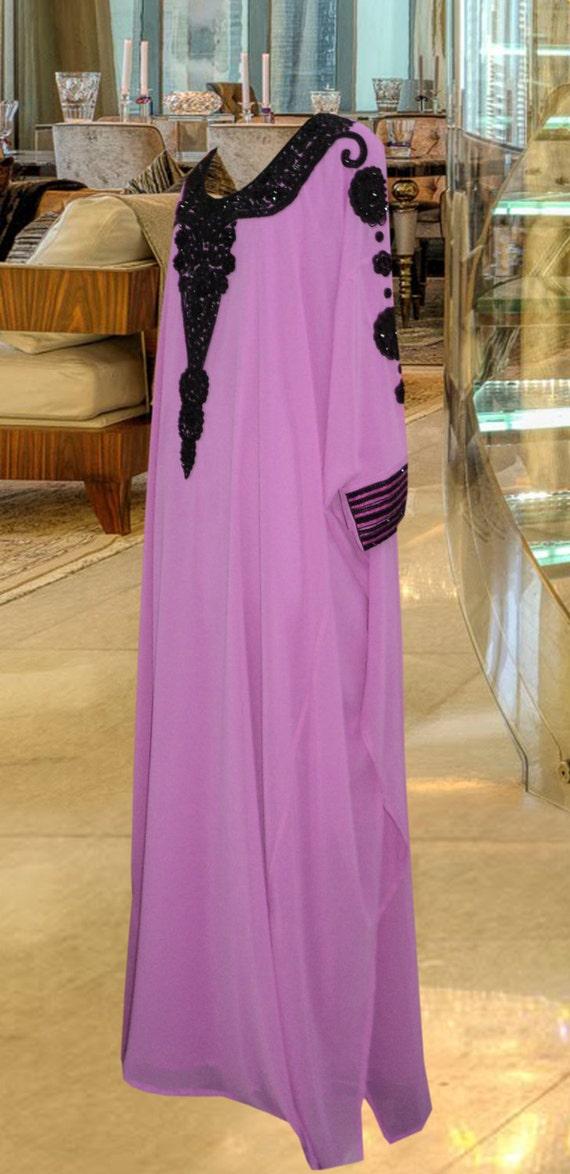 size dress Maxi Kaftan dress Party Abaya Elegant Plus clothing Plus Dress kaftan clothing dress African dress Dubai size Caftan qgPgp