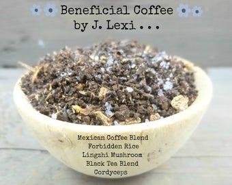 Beneficial Coffee,gourmet coffee,detox coffee,healthy coffee,infused coffee,fair trade coffee, organic coffee ,ganoderma coffee,best coffee