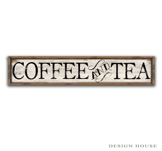 Coffee Signs Wooden Coffee Signs Tea Sign Coffee And Tea Signs. Data Modeling In Sql Server J D Waterhouse. Dodge Dealership In Raleigh Nc. New Hybrid Cars Coming Soon Dish Denver Co. Alcohol Rehab Treatment Center. Insurance Lead Company Reviews. Garage Door Repair Duluth Ga. First Time Home Buyer 2013 Fixed Income Sales. George Mason Law School Online Bac Calculator