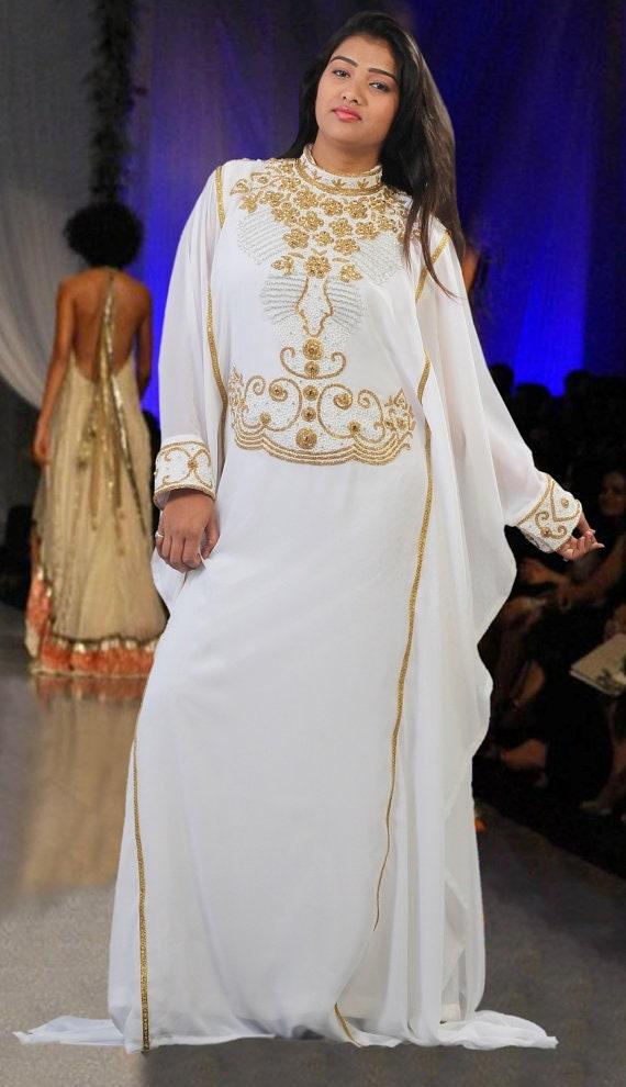 Abaya kaftan Party Maxi Plus Kaftan dress clothing Dubai dress dress Elegant size size Caftan Dress dress Plus clothing African cEqv0nnfw4