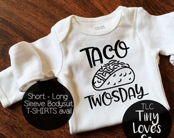 Taco Birthday. Here for the Tacos. Cute Taco. Cinco De mayo. Taco shirt.  love tacos. Taco Tuesday. Funny Taco shirt. Taco Twosday