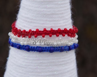 Bollywood Style Stackable Bracelets