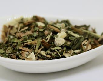 Arthritis & Gout Herbal Tea