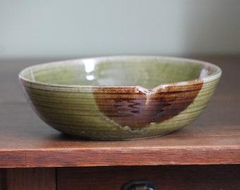 "serving bowl ""jade"""