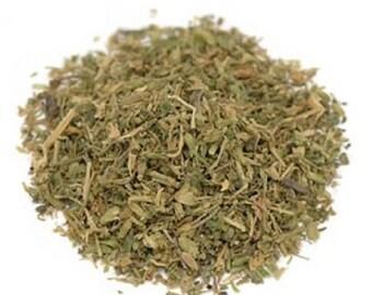 Chickweed Herb 1 lb. POUND 16 oz.