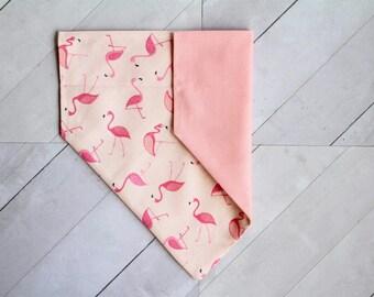 Flamingos/ pink