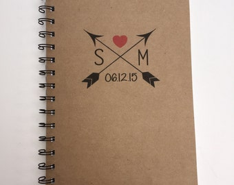 Wedding anniversary journal questions ~ Journal writing journal i love you more cheeseburgers