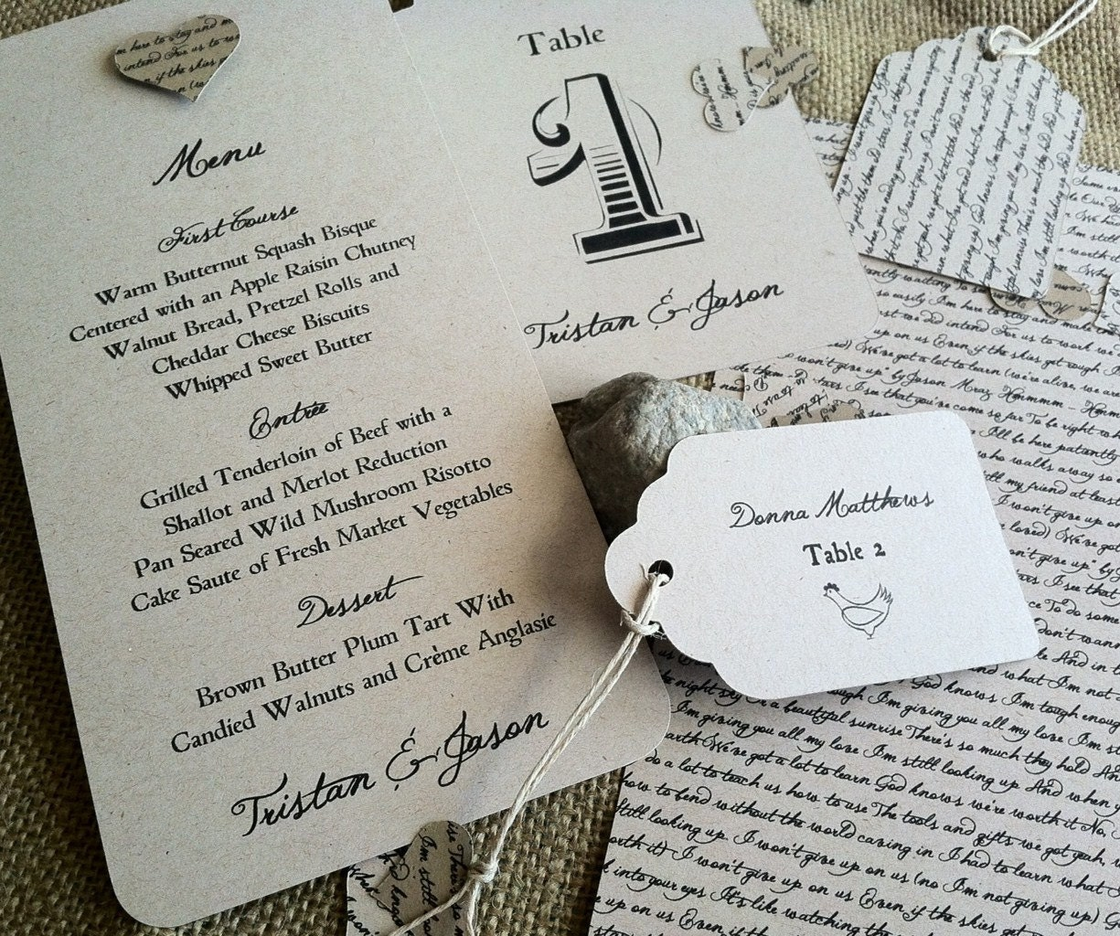 Love Songs For Weddings: RUSTIC Wedding Reception Set Lyrical Love Collection Song