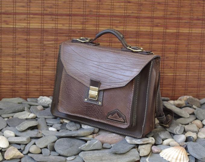 satchel, Briefcase, suitcase, Briefcase, Briefcase, computer bag, brown leather