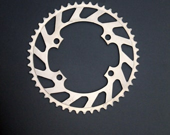 T46BCD110 chainring