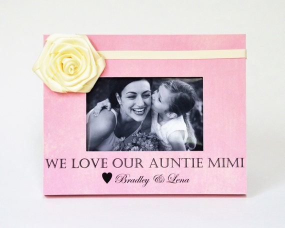 Aunt Picture Frames Choice Image - origami instructions easy for kids
