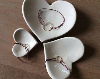 Love Bracelet (children's collection)