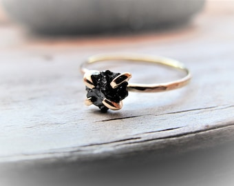 untraditional traditional weddingbee no rings band wedding my nontraditional ring engagement non