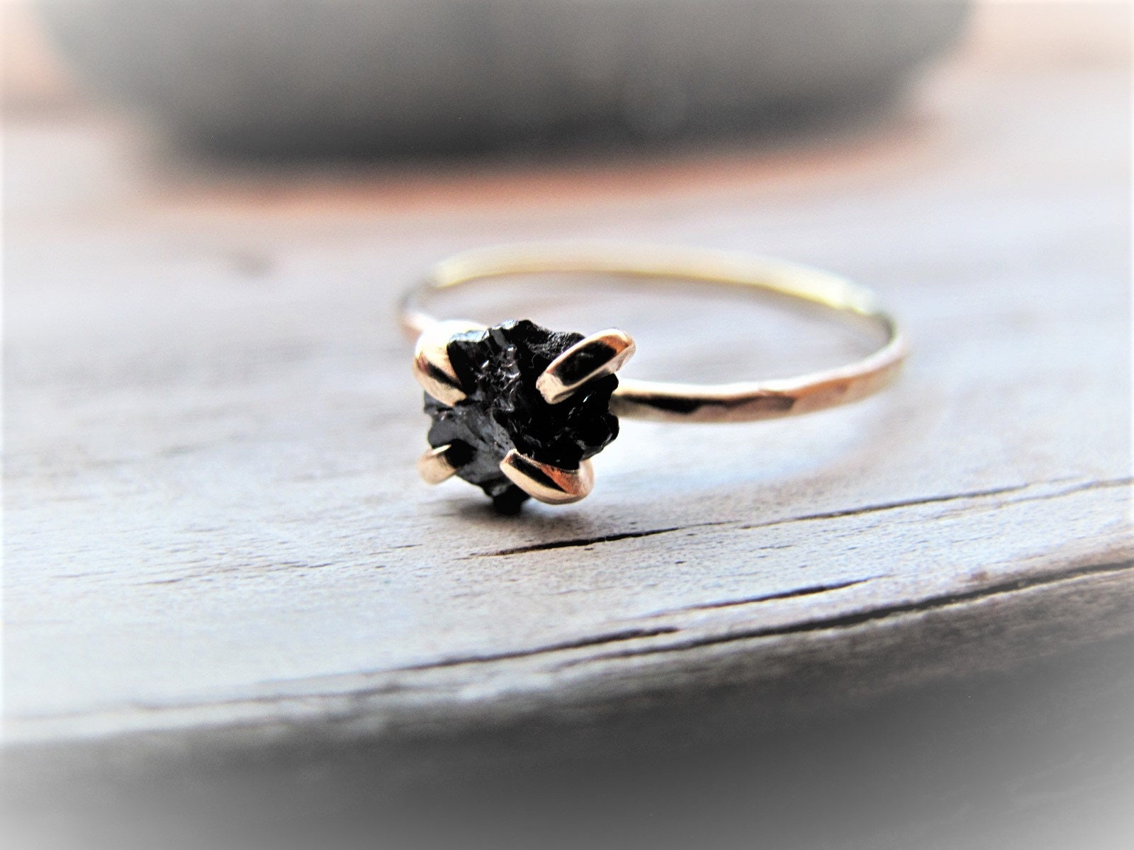 ring non editors s traditional picks knotsvilla engagement leaves rings etsy editor