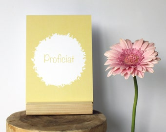 Congratulations card, congratulation card, card congratulations, greeting card, gift card, birthday card, wedding card, graduation card, congratulations
